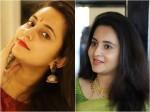 Actress Bhama Talks About Cinema Life