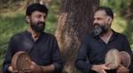 Bijibal Hari Narayan Ayyan Song Is Viral