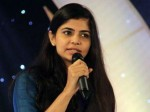 Ar Rahman Offering One Song To Chinmayi Upcoming Aadujeevitham