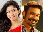Sai Pallavi Vachinde Dance Break Dhanush Kolavari Song Youtube View