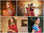 Baahubali In Hindi Cast Deepika Padukone In Anushka Is Role