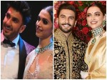 Deepika Padukone Gets Teary Eyed As Ranveer Singh Wins Best Actor Award