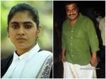 Nimisha Sajayan Says About Dileesh Pothan Court Seen