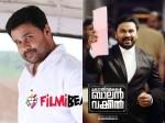 Kodathi Samaksham Balan Vakkeel Teaser Will Release Tomarrow