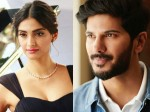 Dulquer Salmaans Run In With Mumbai Police