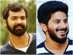 Dulquer Salmaan Release Pranav Mohanlal S Irupathiyonnam Nootandu Teaser