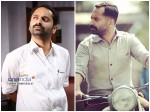 Fahadh Faasil As Psycho Villain Kumbalangi Nights