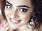 Pictures 7 Times Nithya Menen Wowed Us Her Performance