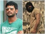 Kannada Super Star Yash Untold Life Story Kgf Super Hit