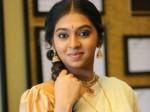 Lakshmi Menon Took Two Years Break From Industry