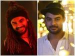 Tovino Says About Malayalam Movie Stability