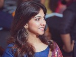 Madonna Sebastian Share A Beautiful Picture Of Her