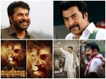 Mammootty S Three Movies Release On 2019 February