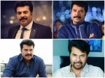 Mammootty S Photography Video Viral