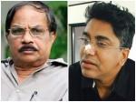 Mt Vasudevan Nair Daughter Aswathy Nair Says About Randamoozham Movie