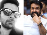 Mohanlal Next Movie With Alphonse Puthran