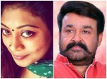 Actress Divya Gopinath Says About Mohanlal Metoo Moviement