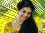 Manjurukum Kaalam Monisha Tamil Serial