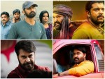Hit Malayalam Movies