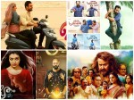 Njan Prakashan Pretham 2 Ente Ummante Peru Box Office Updation