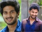 Nani Also Part Dulquer Salmaan S Next Telugu Movie