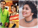 Navya Nair S Talks About Her Marriage