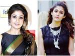Actress Nayanthara Turns Assistant Director