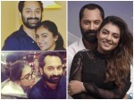 Fahadh Faasil S Trance Last Schedule Will Start From Next Mo