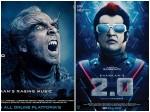 Rajinikanth S 2 0 Movie China Release Updates