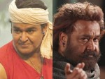 Mohanlal Odiyan Show Cancelled In Some Centres