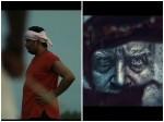Malayalam Short Film Odiyan Manikkan