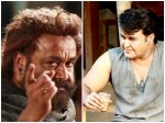 Tamilrockers Not Leaked Mohanlal Odiyan