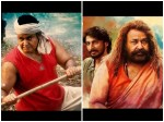 Odiyan Box Office Collections Here S How Much The Film Collected