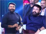 Mohanlal Talks About Odiyan Release