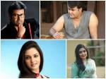 Kali Odiyanodu Mohanlal Celebrities Play Special Game Odiya Relese