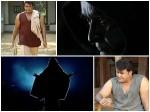 Main Cases Watching Mohanlal Odiyan Movie