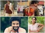 Malayalam Movie Stars Watch Mohanlal Odiyan