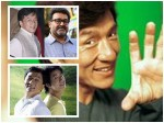 Jackie Chan About His Family Life Never Grow Up Latest