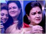 Onnum Onnum Moonnu Urvashi Bagyalakshmi Promo Viral