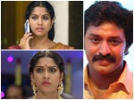 Social Media Attack Against Seetha Twist Director Compliants