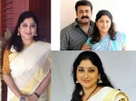 Lakshmi Gopalaswami About Mammootty And Mohanlal