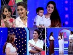 Navya Nair And Nithya Das Shares About Her Experience