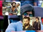 Dhruv Vikram S Varma Release Date Out