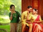 Preetha Pradeep Gets Engaged See The Photo