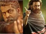 Va Shrikumar Menon About Odiyan Director Controversy