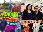 Sudheer Paravoor S Mass Entr In Comedy Utsavam Video Viral
