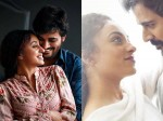 Pearle Maaney Srinish Big Surprise Is On The Way