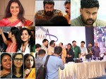 Manju Warrier S Strong Decision Actress Back In Amma Latest Report