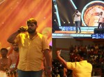Comedy Utsavam Live Programme Guiness Record