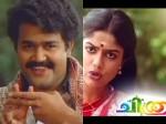 Chithram Release Turns 30 Year Mohanlal Priyadarshan Career Best Film